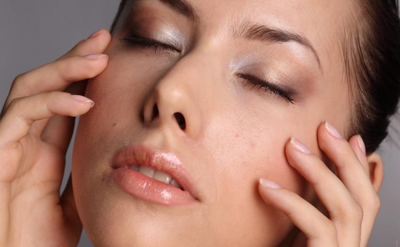 Profesjonalizm, elegancja i dyskrecja – walory rzetelnego gabinetu kosmetycznego