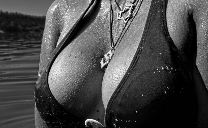 implanty piersiowe – metoda na piękna sylwetkę