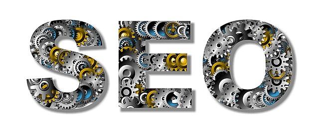 Ekspert w dziedzinie pozycjonowania sporządzi adekwatnapodejście do twojego biznesu w wyszukiwarce.