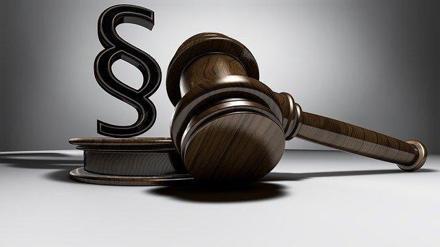 gdzie szukać dobrego prawnika
